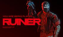 Ruiner-Keyart